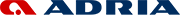 Adria Dealers Logo